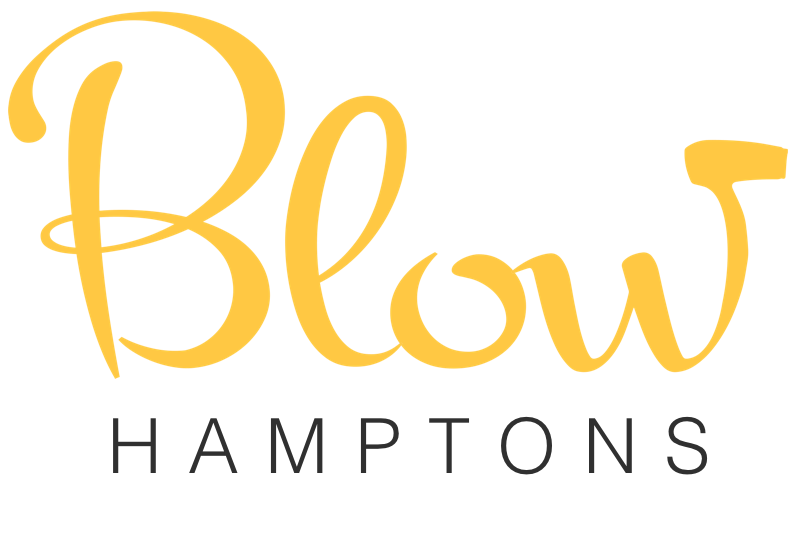 BLOW HAMPTONS